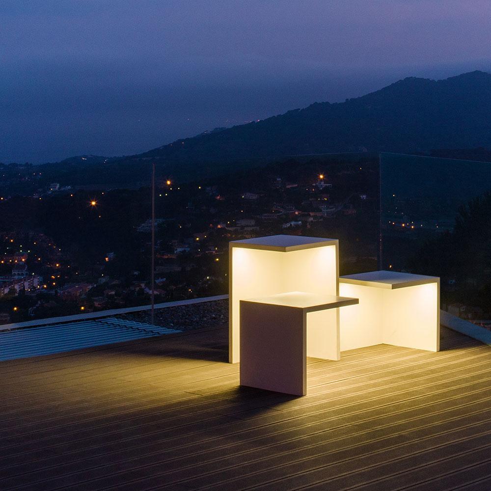 au enleuchten lampenfieber. Black Bedroom Furniture Sets. Home Design Ideas