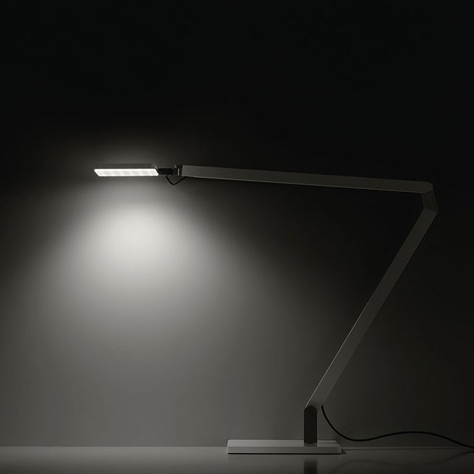 tischleuchten lampenfieber. Black Bedroom Furniture Sets. Home Design Ideas